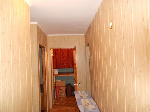 Сдаю 2-комнатную квартиру центр Л.Толстого 21 - Фото 3