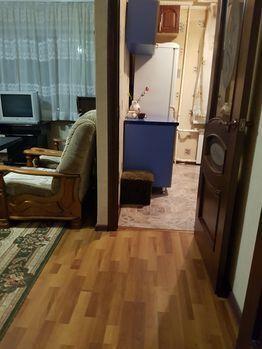 Аренда квартиры посуточно, Нальчик, Ленина пр-кт. - Фото 1