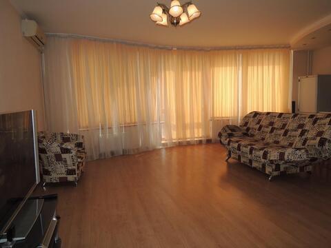 Отличная двух комнатная квартира в Ленинском районе г. Кемерово - Фото 3