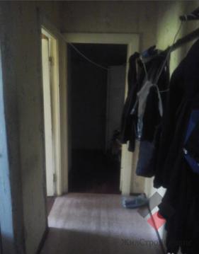 Продам 3-к квартиру, Кокошкино дп, Дачная улица 8 - Фото 5