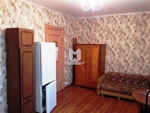 Продажа квартиры, м. Коптево, Ул. Коптевская - Фото 1