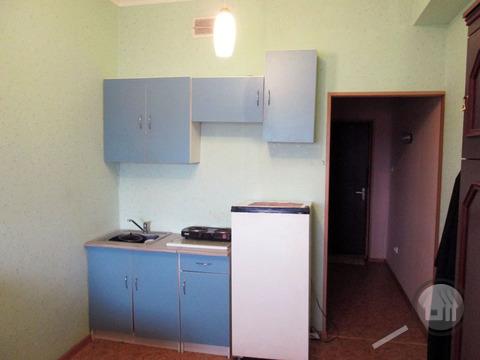 Продается квартира-студия, ул. Лермонтова - Фото 5