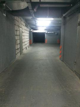 Продажа гаража, Ялта, Ул. Садовая - Фото 4