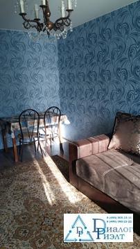 4-комнатная квартира в пешей доступности до ж/д Люберцы - Фото 4