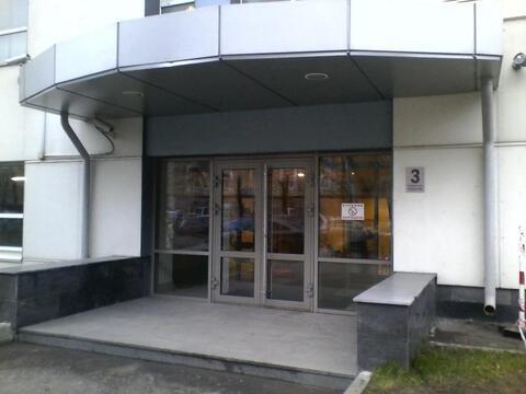 Аренда офис г. Москва, м. Савеловская, ул. Правды, 8, корп. 13 - Фото 2