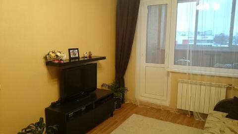 Продам 2-комнатную квартиру в Приокском р-не - Фото 4