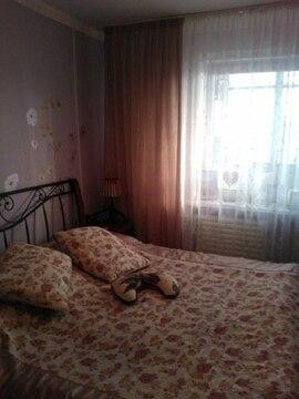 Продам трёхкомнатную квартиру на Горького - Фото 2