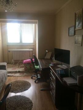 Квартира, ул. Сергеева, д.4 - Фото 3