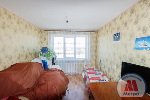 Квартира, ул. Мирная, д.1 - Фото 5