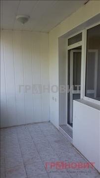Продажа квартиры, Бердск, Ул. Изумрудный городок - Фото 1