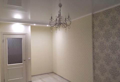 Продается 1-комнатная квартира по ул.Степана Разина - Фото 5