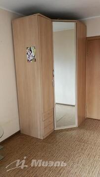 Продажа квартиры, Домодедово, Домодедово г. о, Каширское ш. - Фото 4
