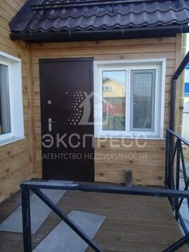 Продам земельный участок, Березняки, Центральная, 57 - Фото 4