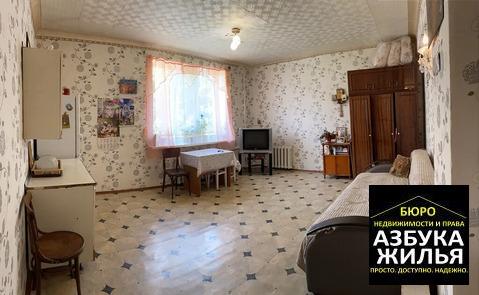 Объявление №56030743: Продаю комнату в 3 комнатной квартире. Кольчугино, ул. Алексеева, 2,