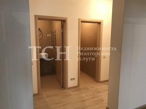 3-комн. квартира, Ивантеевка, ул Хлебозаводская, 30к3 - Фото 4