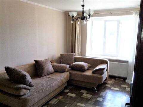 Сдается новая 1 комнатная квартира в Кальном - Фото 4