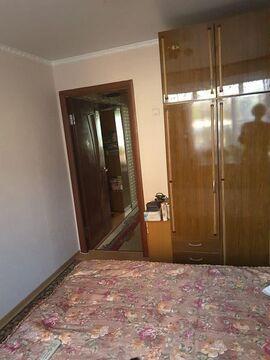 Продается квартира Респ Адыгея, Тахтамукайский р-н, пгт Энем, пер . - Фото 3