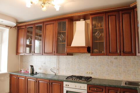 Продается прекрасная квартира в центре г.Домодедово - Фото 5