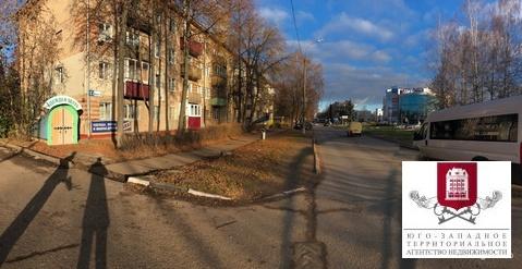 Аренда недвижимости свободного назначения, 80.2 м2 - Фото 4