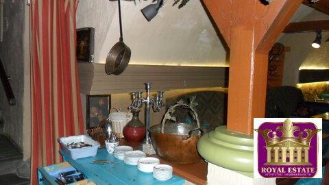 Сдам кафе 150 м2 в центре Симферополя на ул. Екатерининская - Фото 4