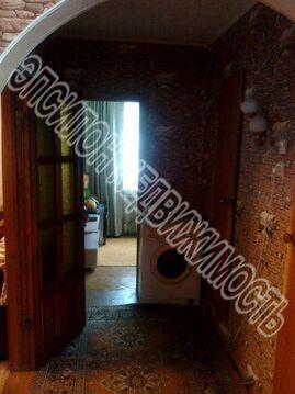 Продается 4-к Квартира ул. К.Воробьева - Фото 4