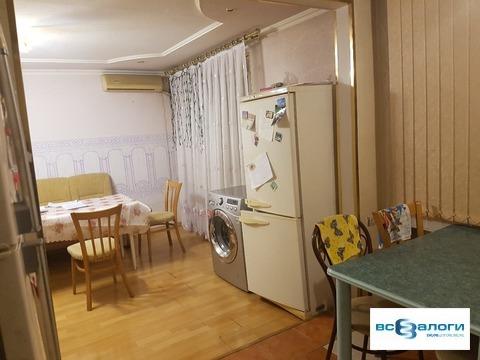 Продажа квартиры, Комсомольск-на-Амуре, Ленина пр-кт. - Фото 3