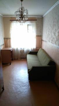 Продается 2-х комнатная квартира в пос.сан.им. Герцена - Фото 1