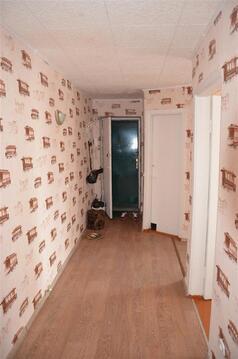Проспект Победы 8; 3-комнатная квартира стоимостью 17000р. в месяц . - Фото 3