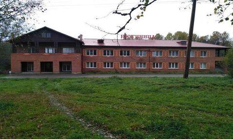 Продажа псн, Зайцево, Крестецкий район - Фото 3