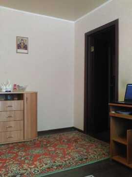 Продам 2-к квартиру, Селково, 14а - Фото 3