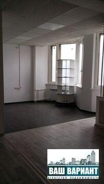 Коммерческая недвижимость, ул. Большая Садовая, д.150 - Фото 1