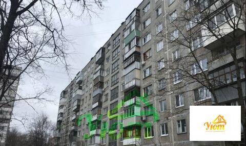 Продажа квартиры, Жуковский, Ул. Дугина - Фото 1