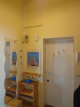 Сдаем стильную 1-комнатную квартиру в ЦАО на Лялин пер, д.8стр.1 - Фото 2