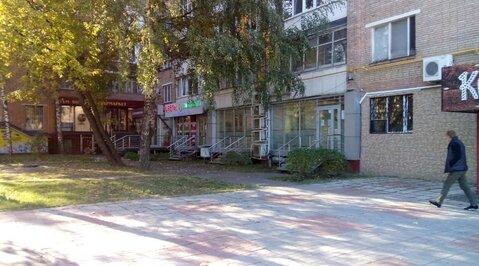 аренда псн у метро Нахимовский проспект - Фото 2