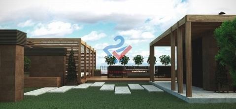 Супер квартира на Коммунистической 261 кв.м - Фото 2