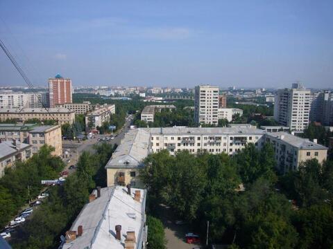Аренда квартиры, Челябинск, Сони Кривой ул - Фото 5