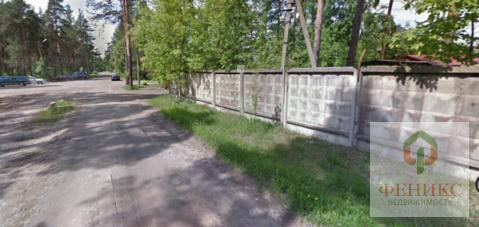 Имущественный комплекс в г.Луга - Фото 4