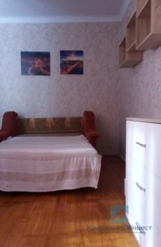 Аренда квартиры, Краснодар, Ул. Мичурина - Фото 4