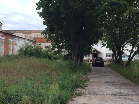 Складской комплекс 13 772 м2 на 2,3 Га в 23 км по Горьковскому шоссе - Фото 3