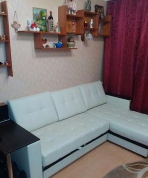 Продажа комнаты, Обнинск, Ул. Мира - Фото 3