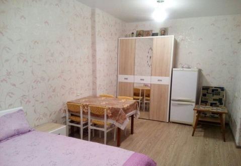1 комната в 3к квартире 22 кв.м 4/5 - Фото 3