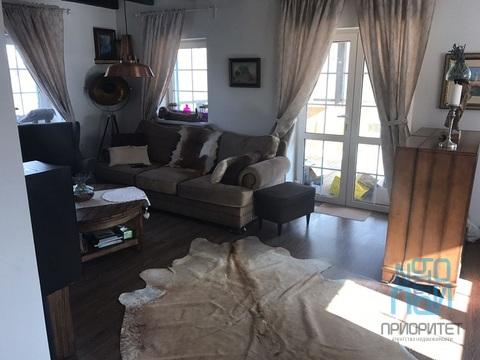 Продажа дома, Алабино, Наро-Фоминский район - Фото 5