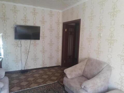 Аренда квартиры, Белгород, Ул. Шаландина - Фото 1