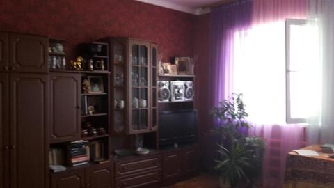 Продажа дома, Шопино, Яковлевский район, Ул. Пермская - Фото 1
