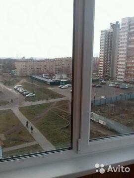 Продажа квартиры, Старый Оскол, Космос мкр - Фото 5