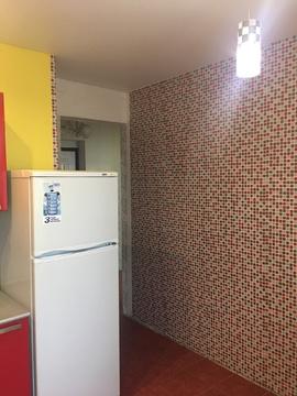 Квартира в Кошелеве - Фото 2