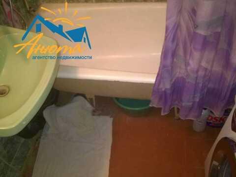 3 комнатная квартира в Обнинске, Ленина 230 - Фото 2
