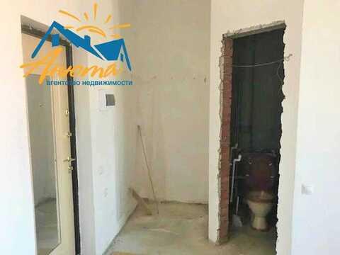 1 комнатная квартира в Жуково, Гурьянова 11 - Фото 5