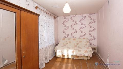 Предлагаю Вам двухкомнатную квартиру в центре города Волоколамска МО - Фото 5