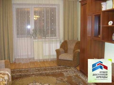 Квартира ул. Пролетарская 271/3 - Фото 2